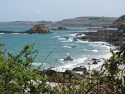 TEACHING Training courses Locquirec - FINISTERE